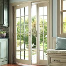 single patio door. Lovely Single Patio Door Doors And More Inc Sliding Lighting Beautiful With Sidelights Or Exterior Style S