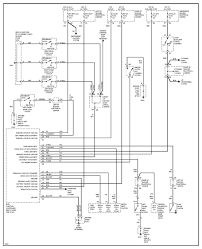 coil split wiring diagram deconstruct 2012 Chevy Malibu Wiring Diagram 2005 chevy malibu radio wiring diagram
