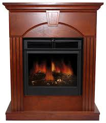cameron electric fireplace indoor fireplaces