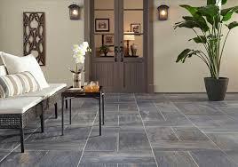 outdoor tile for patio unique tiles patio exterior tile over concrete get sandset porcelain