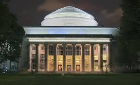 Top 100 Best Engineering Schools in The World [2017 – 2018]