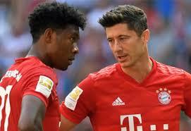 Bayern münih'in avusturyalı yıldızı david alaba, ben viyana'da türklerle büyüdüm. Galatasaray Da David Alaba Transferi Almanlar Duyurdu