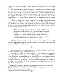 essay timur akhmetov nuclear weapon icj advisory opinion   7