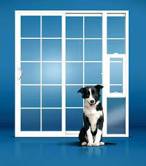 patio pacific pet door medium size of flap dog installation instructions panel endura