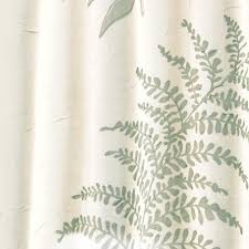 sears bedroom curtains. excellent savannah grommet panel curtain with sears thermal curtains bedroom