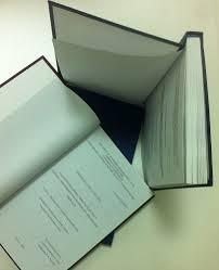 переплет книг реставрация книг уголки для книг переплет  переплёт диссертации классический металбид
