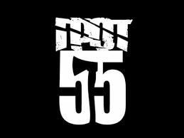d man Контрольный текст песни видео d man 55 Контрольный