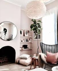 apartment living room decorating ideas. Black And Blush Tone Decor Ideas For A Teen Girls Bedroom Apartment Living Room Decorating