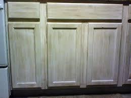 Faux Finish Cabinets Kitchen Kitchen Cabinet Faux Painting Ideas House Decor