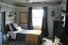 simple bedroom for man. Man Bedroom Ideas 83 Pinterest Master Mens Design Simple For O