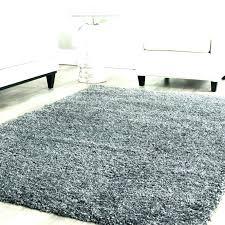 outdoor rugs ikea rug fake grass area ideas runner ireland outdoor rugs ikea