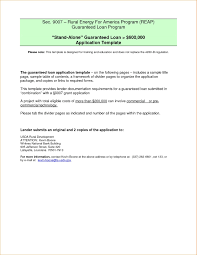 Loan Payment Receipt Template Sample Certificate Of Employment With Salary Indicated Copy Loan 15