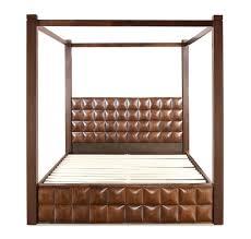 Nilkamal Bedroom Furniture Home Buy Home Furniture Online In India At Home