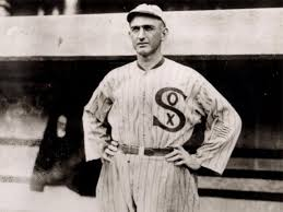 baseball won t re instate shoeless joe jackson for black sox  chicago white sox star shoeless joe jackson banned from major league baseball for his involvement in a cheating scandal back in 1919 won t posthumously
