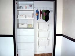 closet box storage closet storage entrancing closet system with simple