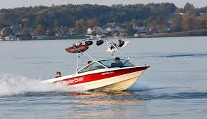 pro tips from our marine audio experts boat stereo installation complete time for fun