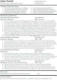 Sample Hr Manager Job Description Template Director