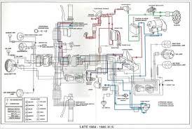 83 sportster wiring diagram 83 wiring diagrams online harley davidson sportster wiring diagram pdf harley