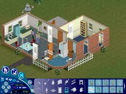 sims 1 floor plans elegant what about builders the sims forums