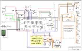 diagram basic house wiring diagrams diagram home electrical pdf home wiring diagram pdf diagram basic house wiring diagrams diagram home electrical pdf