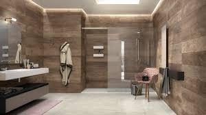 Badezimmer Ideen Holz Bad Genial Für Stein Acemeshme