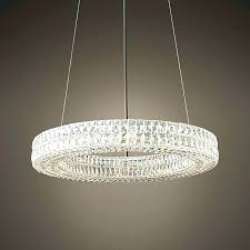 chandelier restoration hardware crystal halo are orb smoke 60 chandelier restoration hardware orb