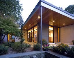 mid century modern outdoor light fixtures in addition to style mid century modern outdoor lighting create mid century source digsdigs соm