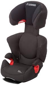 booster car seat high back with latch evenflo weight limit reviews uk