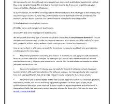 Great Loan Originator Resume Sample Gallery Entry Level Resume