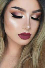 published december 22 2018 at 822 1231 in 35 most amazing makeup ideas