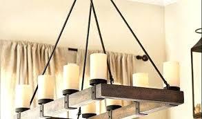 home depot bedroom lights home depot light fixtures chandelier by
