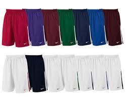 Mens Lacrosse Uniforms And Mens Lacrosse Team Equipment