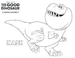 hand washing coloring pages hand washing coloring pages the good dinosaur coloring pages have fun with hand washing coloring pages