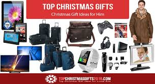43 Best Christmas Gifts For Dad 2017  Holiday Gifts For Father 2018Christmas Gifts 2017