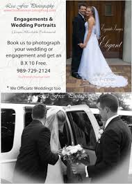 bridal shoot flyers shooting 101 i love photography people and pets and sharing what