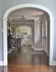Best 25+ Archways in homes ideas on Pinterest | Southern homes, Luxurious  homes and Home photo