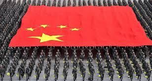 """Képtalálat a következőre: """"chinese military"""""""
