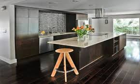 White Kitchen Cabinets With Granite Countertops Black Metal