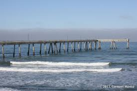 Image result for West Sharp Park, Pacifica, CA pictures