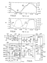 Patent ep0622888a1 improved power factor dc supply drawing switch wiring diagram wiring diagram house