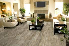 flooring family room contemporary with beige walls vinyl sheet flooring for living room pictures ideas