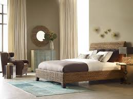 photo 4 of 6 gavigans furniture 4 gavigans bedroom furniture onvacations wallpaper
