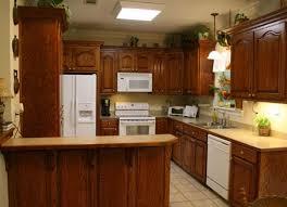 Great Design My Kitchen 3 Fashionable Design Ideas My Kitchen Gentianaco Style Nice Ideas