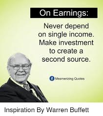 🅱 40 Best Memes About Buffett Buffett Memes Simple Mesmerizing Quotes About Salary