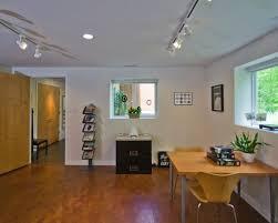 500 sqft office design. example of a trendy home office design in philadelphia 500 sqft