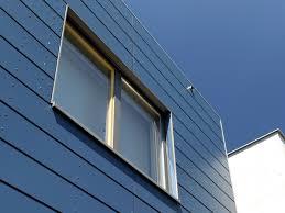 Fassade Heizung Sanitär Solar Bedachung Hubert Plenter Aus Münster