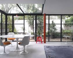 patio door ideas from aluminium to