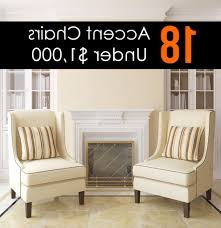 Living Room Chairs Target Dining Room Sets Target Latest Remodeling Ideas And Dining Table