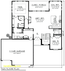 inspirational luxury small house plans or new house design with floor plan luxury small house design