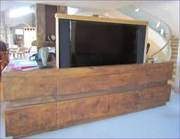 outdoor tv cabinet for sale. full size of outdoor ideas:wonderful tv lift stand under 100 bed cabinet for sale a